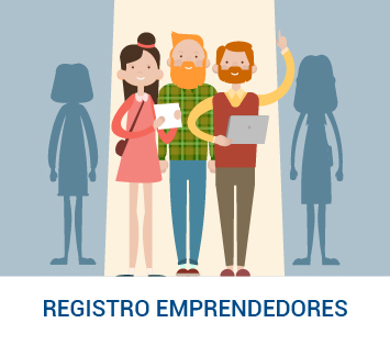REGISTRO EMPRENDEDORES-02