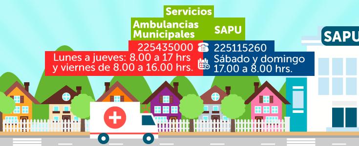 Slide_Ambulancias